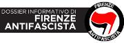 Dossier informativo di Firenze Antifascista su Lealtà e Azione