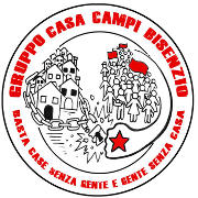 Gruppo casa Campi Bisenzio