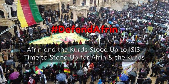 Defend Afrin