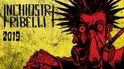 banner_inchiostri_ribelli