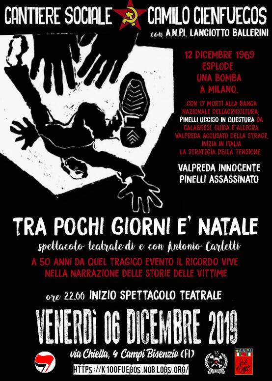 Teatro Pinelli