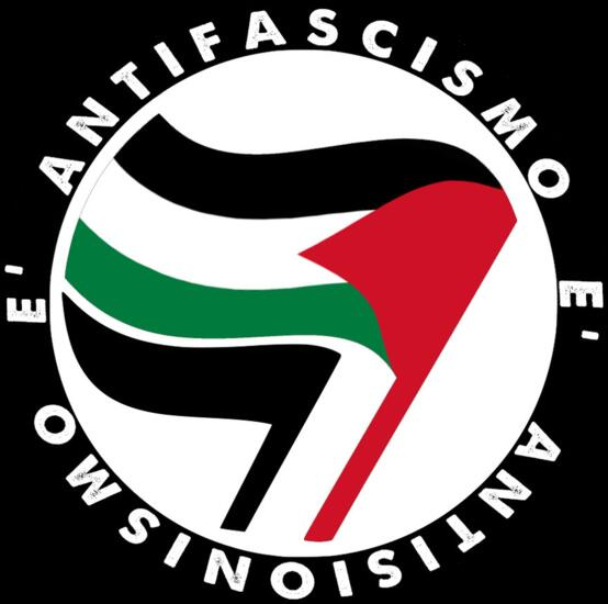 antifascismo-antisionismo-antirazzismo