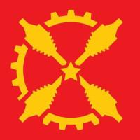 Collettivo Di Fabbrica - Lavoratori Gkn Firenze