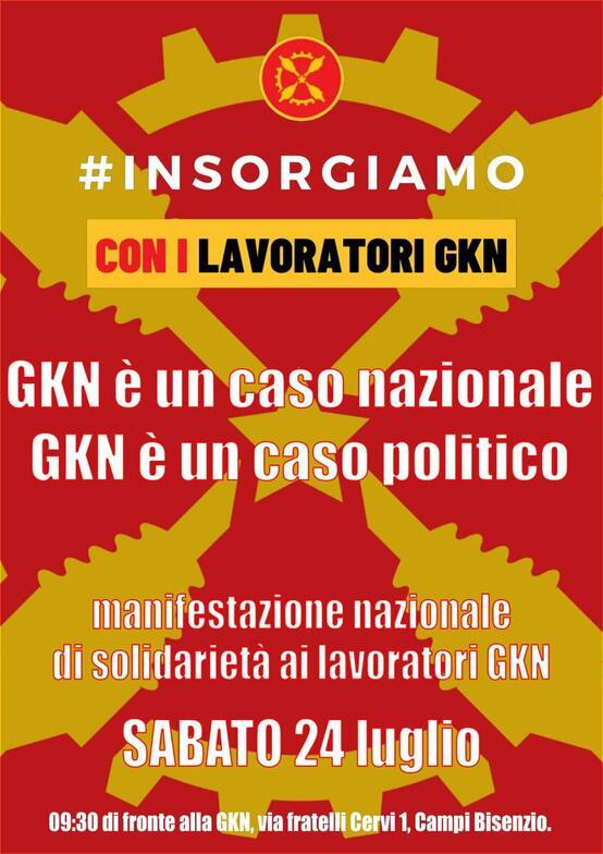 http://k100fuegos.noblogs.org/files/2021/07/lavoratori_gkn_corteo_24_luglio2.jpg