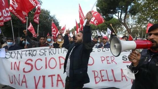 Manifestazione a Prato Partenza ore 15:00 dalla Dreamland