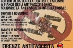 firenze_antifascista_contro_alba_dorata_contro_il_fascismo