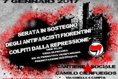 p_000_serata_in_sostegno_degli_antifascisti_fiorentini_colpiti_dalla_repressione