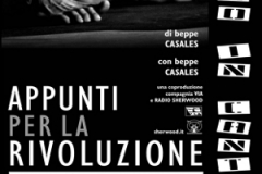 p_0012_spettacoli_teatrali_casales
