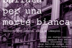 p_0014_spettacoli_teatrali_ballata