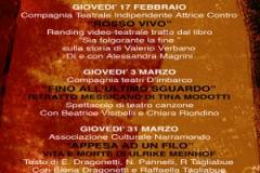p_0015_spettacoli_teatrali_3_locandina