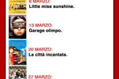 p_0018_cinema_marzo