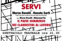 p_0018_spettacoli_teatrali_servi