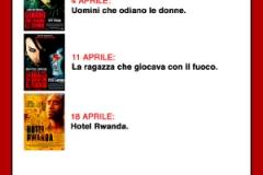 p_0019_cinema_aprile