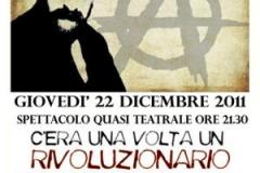 p_0019_spettacoli_teatrali_c_era_una_volta_un_rivoluzionario