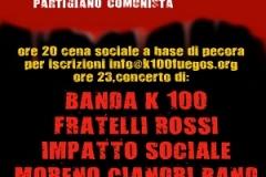 p_001_cena_sociale_e_concerto_in_ricordo_della_battaglia_di_valibona