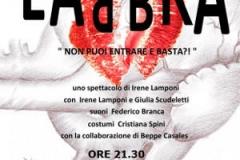 p_0020_spettacoli_teatrali_labbra