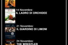 p_0021_cinema_novembre