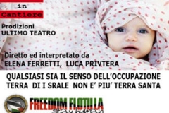 p_0023_spettacoli_teatrali_restiamo_umani