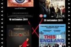 p_0024_cinema_settembre_ottobre