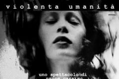 p_0024_spettacoli_teatrali_monika