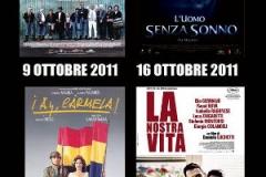 p_0025_cinema_ottobre