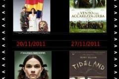 p_0026_cinema_novembre