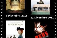 p_0027_cinema_dicembre