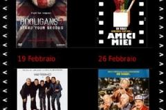 p_0029_cinema_febbraio