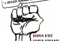 p_002_antifascismo_non_si_processa_banda_k100_banda_emilia_rossa