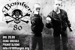 p_002_cena_sociale_presentazione_libro_concerto_punk_oi