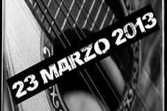 p_002_folk_rock_la_tresca