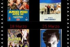 p_0030_cinema_marzo