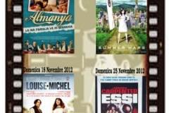 p_0032_cinema_novembre_2012