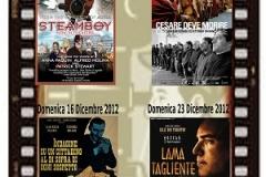 p_0033_cinema_dicembre_2012