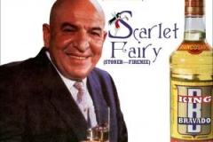 p_003_stoner_idlegod_scarlet_fairy