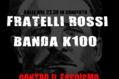 p_004_anniversario_battaglia_valibona_bandak100_fratelli_rossi