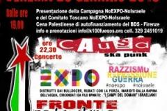 p_004_no_expo_cena_palestinese