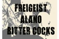 p_004_punk_rock_freigeistalano_bittercocks