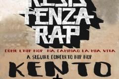p_004_resistenza_rap_kento