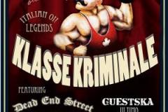p_005_punk_oi_klasse_kriminale_dead_end_street_guest_ska