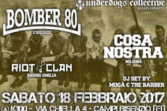 p_005_underdogs_bomber80_cosa_nostra_riot_clan