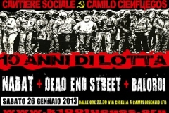 p_006_10_anni_di_lotta_serta_oi_nabat_dead_end_street_balordi