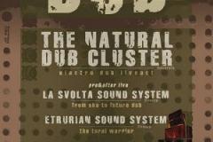p_006_cantiere_dub_the_natural_dub_cluster_la_svolta_e_etrurian_suond_system