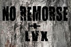 p_007_heavy_metal_no_remorse