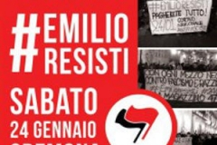 p_007_manifestazione_nazionale_antifascista_cremona