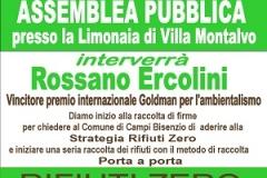 p_007_no_inceneritore_case_passerini_assemblea_pubblica_limonaia_raccolta_firme_rifiuti_zero_rossano_ercolini