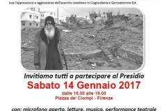 p_007_presidio_piombo_fuso_2017