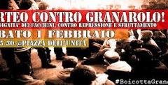 p_008_corteo_contro_granarolo_solidarieta_facchini_lavoratori_logistica