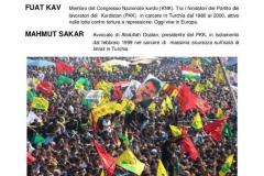 p_008_resistenza_kurda