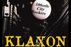 p_009_funk_rock_klaxon_rock_n_roll_tony_romano_psyco_explosion